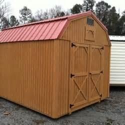 Storage Sheds Summerville Sc by Cool Sheds Self Storage Summerville Sc Yelp