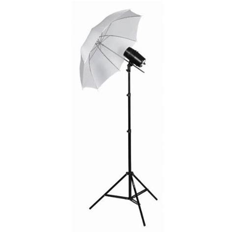 Photography Studio Lights by Studio Lighting Setups For Photography On Winlights Deluxe Interior Lighting Design