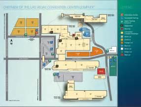 las vegas convention center floor plan las vegas convention center floorplan