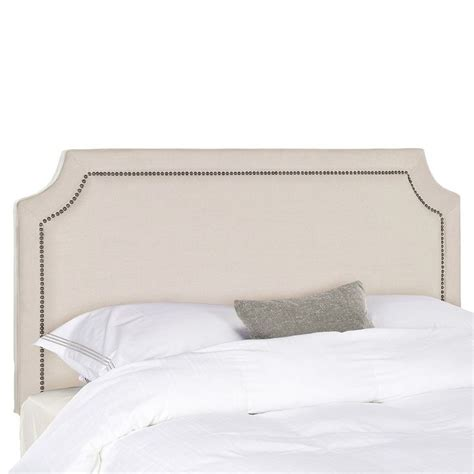 corner upholstered headboard 40 best talias room images on pinterest home ideas