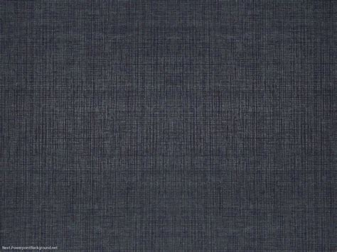 Black Linen In November black linen textures powerpoint background next