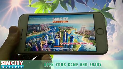 simcity buildit para samsung galaxy simcity buildit hack no root hack para simcity buildit android