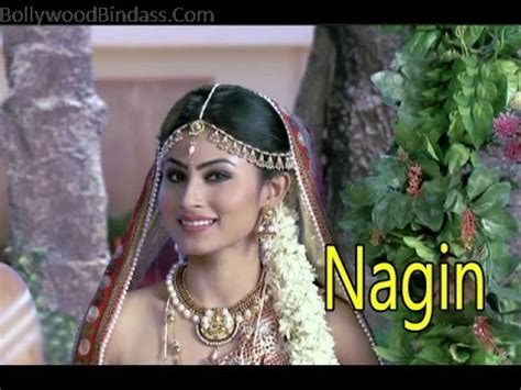 nagin seril after sending viren in coma naagin kills her next target