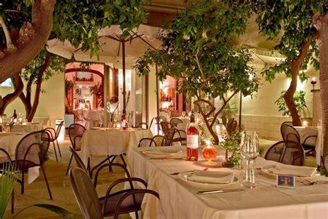 ristorante il giardino ristorante il giardino lecce ristoranti cucina regionale