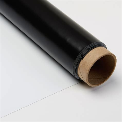 flexiwhite projector screen material