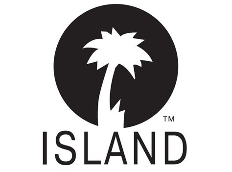 Island Search Opinions On Island Records