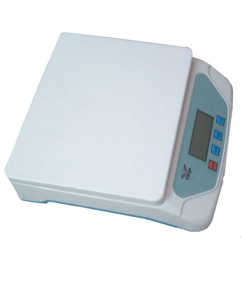 pacific digital kitchen weighing scales weighing capacity