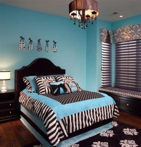 blue brown bedroom blue and brown bedroom patterns trendir