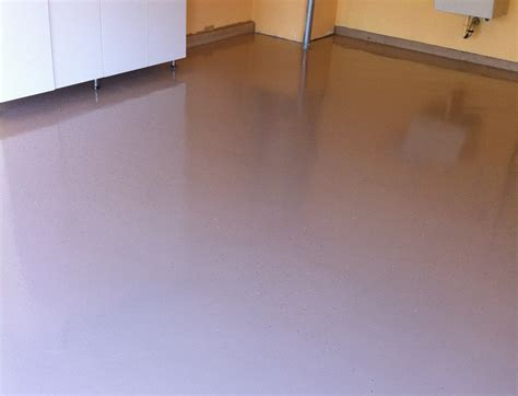 Garage Floor Paint Home Depot Canada Modern Epoxy Flooring House Epoxy Flooring Coating