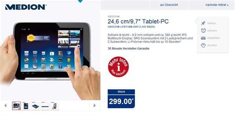 wann kommt der nächste aldi pc aldi tablet medion lifetab s9512 kommt diese woche