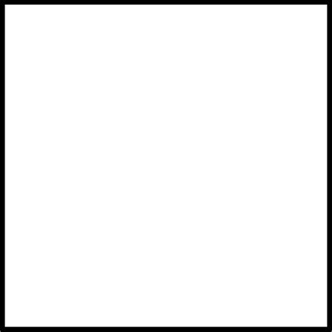 square to square square shape clipart clipart suggest