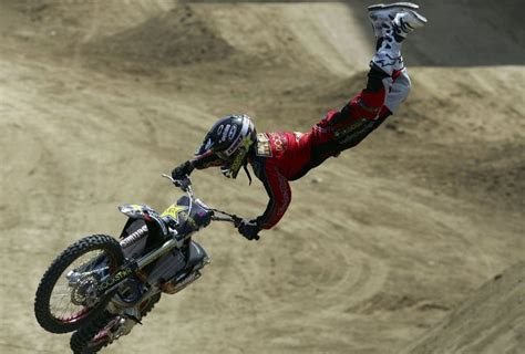 freestyle motocross rider dies jim mcneil dies during fmx practice run in dallas