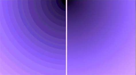 10 bit color does revelator support 10bit color guiltygear