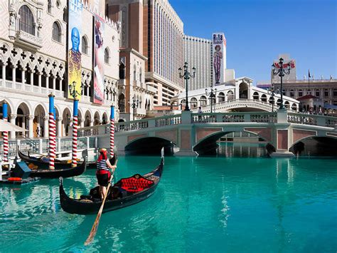 gondola boat ride chicago gondola rides attractions in the strip las vegas