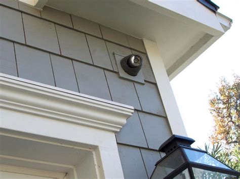 security for home home security cameras doorbell security