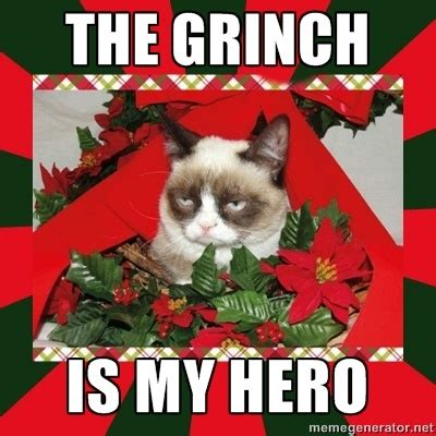 I Hate Christmas Meme - 20 best hate christmas images on pinterest christmas