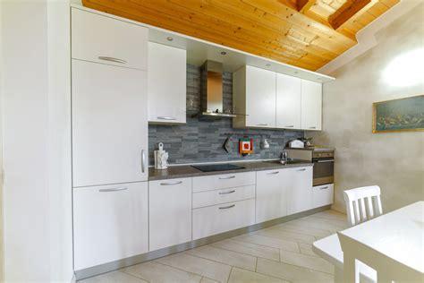 Cucina In Frassino by Emejing Cucina In Frassino Ideas Home Interior Ideas