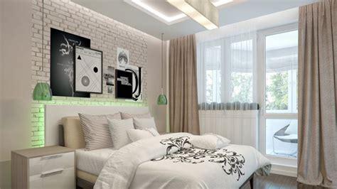 decorative brick wall interior bedroom picture wall bedroom with brick wall decorative
