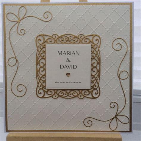 the wedding box york 17 best images about sue wilson dies on