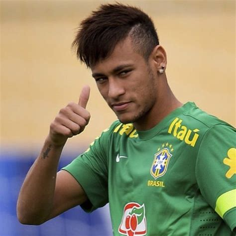 Neymar Jr Neymar Jr Brazil National Football Team Footballaddict