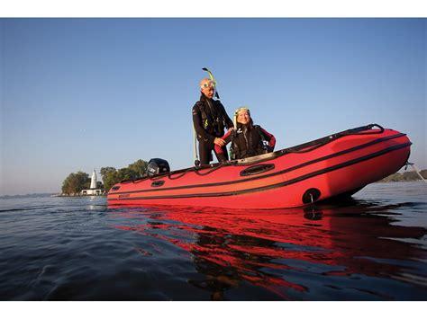 inflatable boats heavy duty mercury inflatables heavy duty reseller india mercury