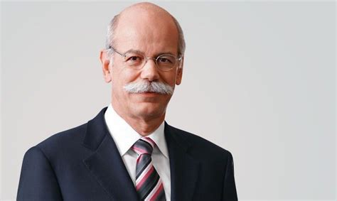 Ceo S daimler ceo impressed by silicon valley s progress on