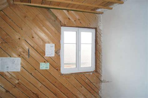 Dach Dämmen Wie 5561 by Dfbremse Anbringen Dfbremse Richtig Anbringen Dach
