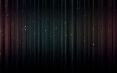 wallpaper garis vertikal gelap titik