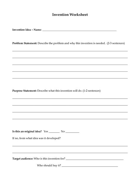 5 Grade Social Studies Worksheets by 14 Best Images Of Idioms Worksheets With Answers Homework