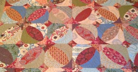mill house quilts terry atkinson winners bouquet pattern kit assembled by