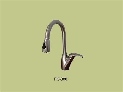 best place to buy kitchen faucets 28 best place to buy kitchen faucets best kitchen