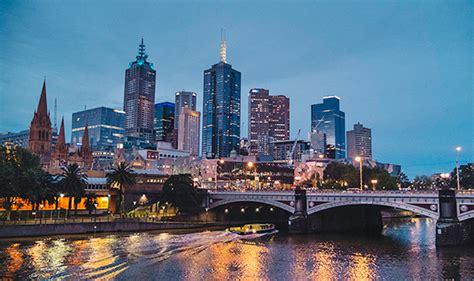 Search Melbourne Melbourne Qantas