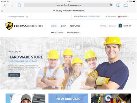 renovation websites 100 renovation websites best 25 house remodeling