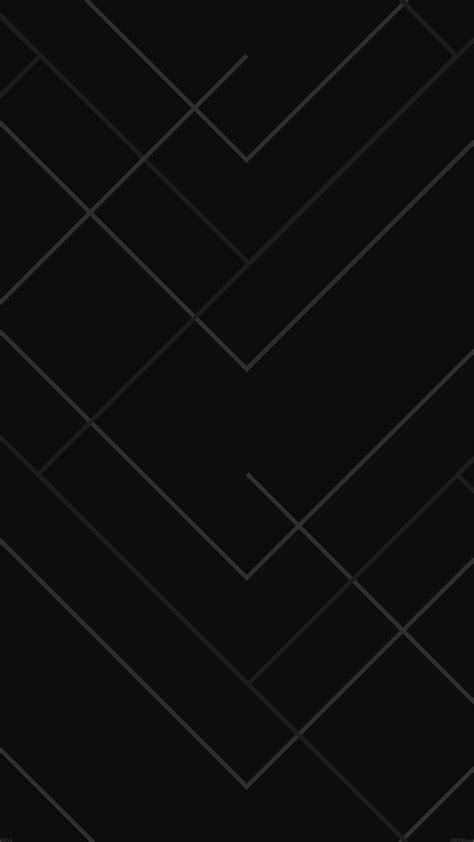black abstract pattern wallpaper dark wallpapers to compliment your new iphone 7