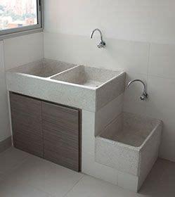 lavadero  tanque lo accesible   lavaderos