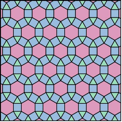 geometric tessellations coloring pages geometric tessellations coloring pages coloring pages