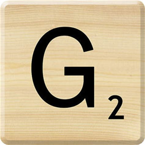 words with v and g for scrabble image gallery scrabble g