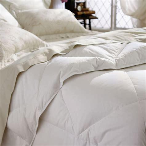 pacific coast down alternative comforter pacific coast comforters the mattress expert