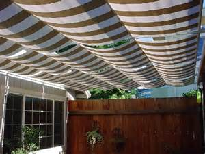 retractable canvas awnings retractable awning canvas retractable awnings