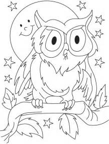 Coolest Sheets For Summer preschool summer coloring pages coloring home
