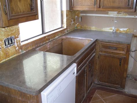 Laminate Countertops Pictures by Laminate Countertops Call 512 917 7272