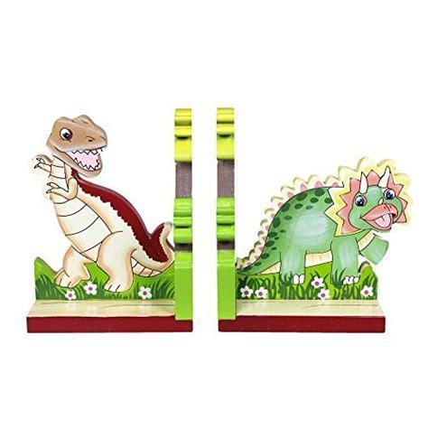 Kaos 3d Dinosaurus Goo Orange 10 idee di libreria per la cameretta dei bambini kalena