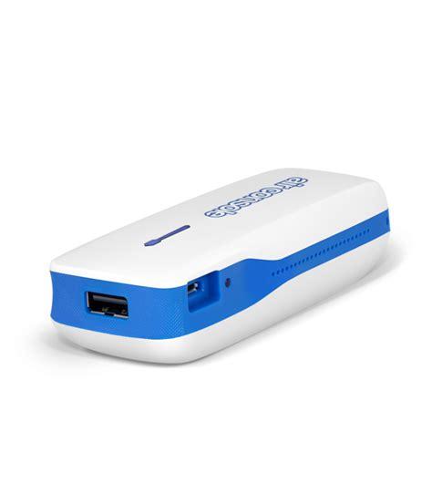 console shop airconsole xl 2 0 5 pack get console shop