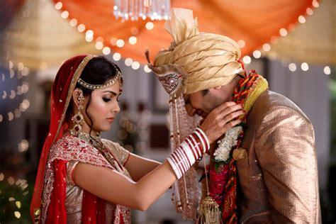 film india wedding romantic moments of riteish and genelia photos 296911