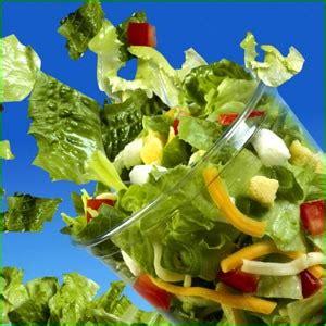 alimentazione vegetariana bambini bambino e dieta vegetariana perch 233 232 sconsigliata mamma