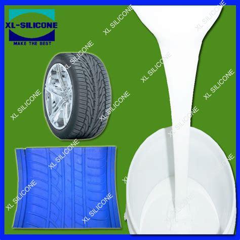 Karet Kaca Depan Kf 10 ban molding karet silikon bahan dua bagian di karet dari