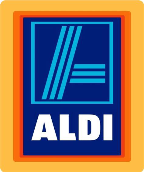 aldi hours photoaltan6 aldi stores locations