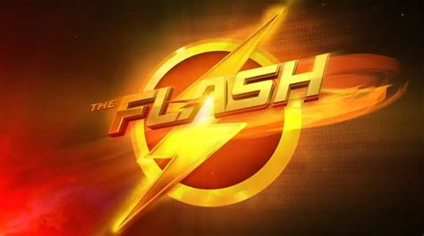 the flash book how to fall hopelessly in with your flash and finally start taking the type of images you bought it for in the place books image the flash promotional title card png arrowverse