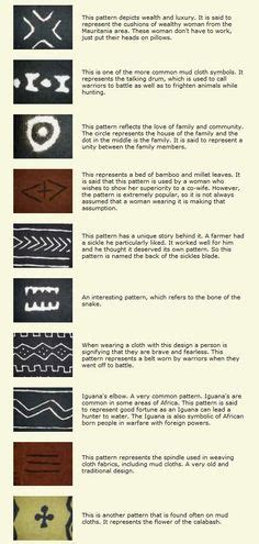 no pattern meaning african footprints ndebele ndebele pinterest