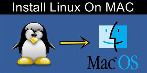 linux tips and tricks to execute linux programming volume 2 books how to run install linux on mac 2018 safe tricks